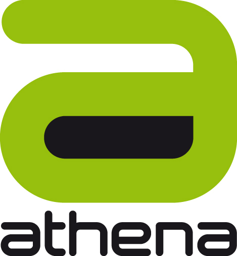 Athena Medical