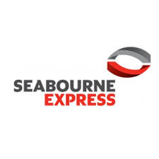 Seabourne Express